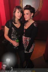 Ladies First - Praterdome - Do 15.04.2010 - 40