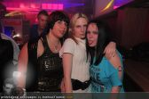 Ladies First - Praterdome - Do 15.04.2010 - 44