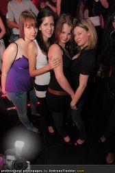 Ladies First - Praterdome - Do 15.04.2010 - 6