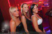Partynacht - Praterdome - So 23.05.2010 - 2