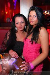 Partynacht - Praterdome - So 23.05.2010 - 32
