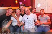 Partynacht - Praterdome - So 23.05.2010 - 43