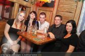 Minirock Party - Praterdome - Mi 02.06.2010 - 11