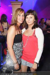 Minirock Party - Praterdome - Mi 02.06.2010 - 12