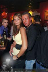 Minirock Party - Praterdome - Mi 02.06.2010 - 16