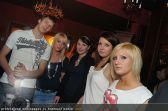 Minirock Party - Praterdome - Mi 02.06.2010 - 19
