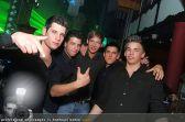Minirock Party - Praterdome - Mi 02.06.2010 - 20