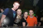 Minirock Party - Praterdome - Mi 02.06.2010 - 21