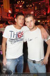 Minirock Party - Praterdome - Mi 02.06.2010 - 25