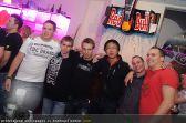 Minirock Party - Praterdome - Mi 02.06.2010 - 32