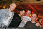 Minirock Party - Praterdome - Mi 02.06.2010 - 34