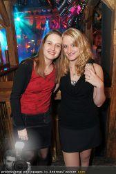 Minirock Party - Praterdome - Mi 02.06.2010 - 38