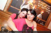 Minirock Party - Praterdome - Mi 02.06.2010 - 40