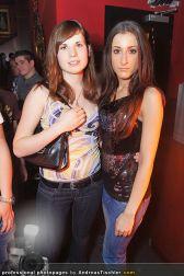 Minirock Party - Praterdome - Mi 02.06.2010 - 41