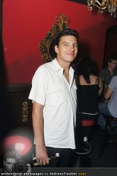 Minirock Party - Praterdome - Mi 02.06.2010 - 49