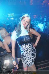 Minirock Party - Praterdome - Mi 02.06.2010 - 58