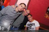 Minirock Party - Praterdome - Mi 02.06.2010 - 6