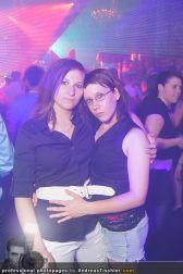 Minirock Party - Praterdome - Mi 02.06.2010 - 65