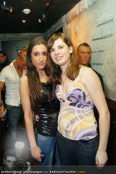 Minirock Party - Praterdome - Mi 02.06.2010 - 74