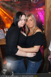 Minirock Party - Praterdome - Mi 02.06.2010 - 8