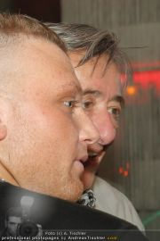Menowin Live - Praterdome - Fr 04.06.2010 - 11