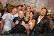Menowin Live - Praterdome - Fr 04.06.2010 - 58