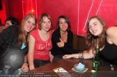 Ladies First - Praterdome - Do 17.06.2010 - 4