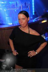 Ladies First - Praterdome - Do 17.06.2010 - 62