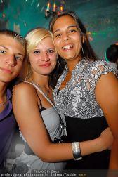 Power Friday - Praterdome - Fr 02.07.2010 - 77