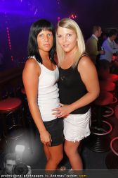 Ladies First - Praterdome - Do 08.07.2010 - 56