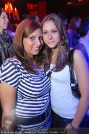 Yolanda be Cool - Praterdome - Do 02.09.2010 - 41