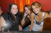Power Friday - Praterdome - Fr 03.09.2010 - 16