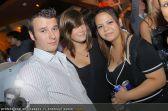 Power Friday - Praterdome - Fr 03.09.2010 - 84