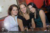 Ladies First - Praterdome - Do 09.09.2010 - 32