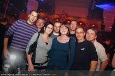 Astro Night - Praterdome - Fr 15.10.2010 - 100