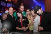 Halloween - Praterdome - So 31.10.2010 - 1