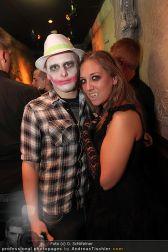 Halloween - Praterdome - So 31.10.2010 - 19