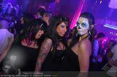 Halloween - Praterdome - So 31.10.2010 - 21