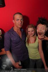 Halloween - Praterdome - So 31.10.2010 - 37