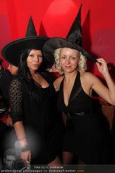 Halloween - Praterdome - So 31.10.2010 - 60