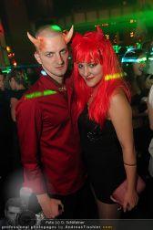 Halloween - Praterdome - So 31.10.2010 - 8