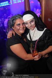 Halloween - Praterdome - So 31.10.2010 - 81