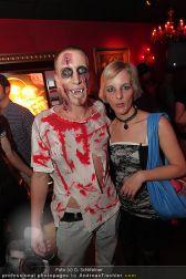 Halloween - Praterdome - So 31.10.2010 - 84