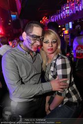 Halloween - Praterdome - So 31.10.2010 - 87