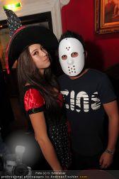 Halloween - Praterdome - So 31.10.2010 - 89