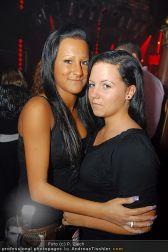 Party Night - Praterdome - Di 07.12.2010 - 15