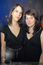 Party Night - Praterdome - Di 07.12.2010 - 24