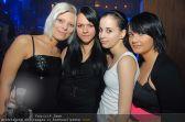 Party Night - Praterdome - Di 07.12.2010 - 28