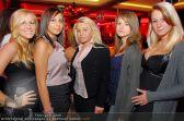 Party Night - Praterdome - Di 07.12.2010 - 3