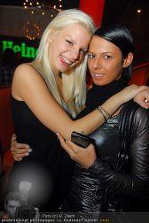 Party Night - Praterdome - Di 07.12.2010 - 31